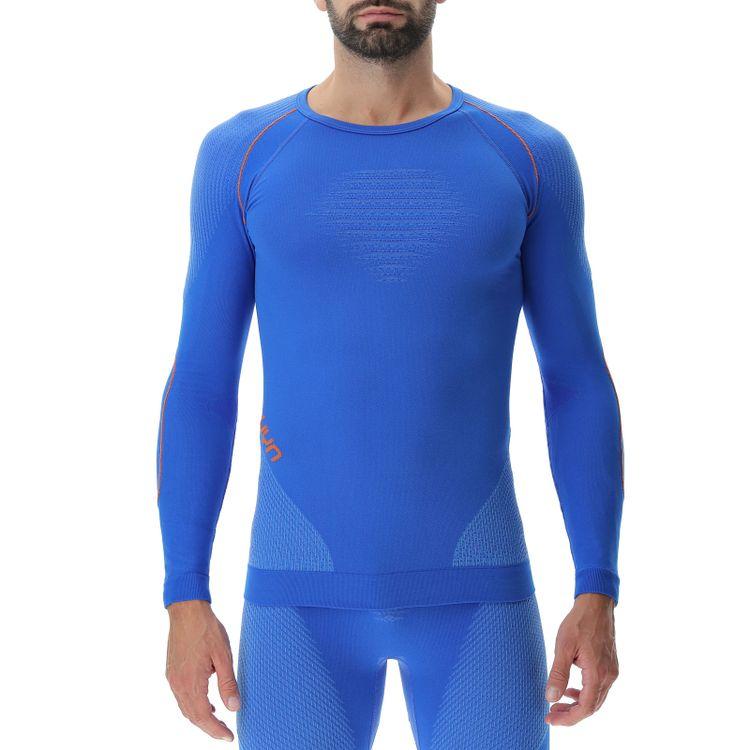 Lapis Blue/Blue/Orange Shiny